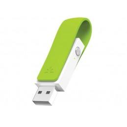 ÉMETTEUR AUDIO SANS FIL USB...