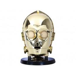 ENCEINTE BLUETOOTH C-3PO...