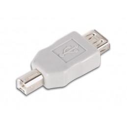 ADAPTATEUR USB - A FEMELLE...