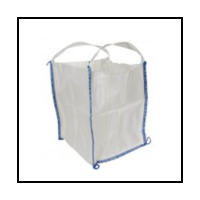 Seaux - cuves & sacs