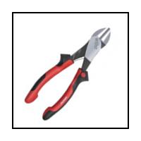 Pinces coupantes - pinces à dénuder et outils à dégainer