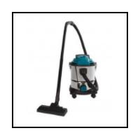 Aspirateurs & machines de nettoyage