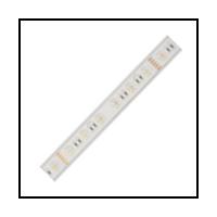 Éclairage LED numérique