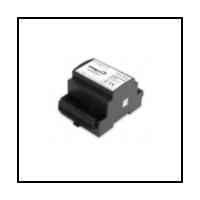 Contrôleurs LED - multicanal