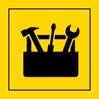Kits de bricolage -  JEU DE CHEVILLES ET VIS POUR AGGLOMÉRÉ - 193 pcs