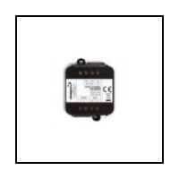 Variateurs LED - monocanal