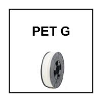 PET G