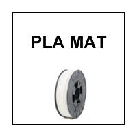 PLA Mat
