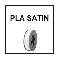PLA Satin