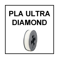 PLA Ultra Diamond