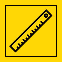 Outils de mesure - marquage et traçage