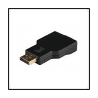Adaptateurs - supports - périphériques - câbles