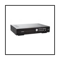 Applications vidéo HDMI