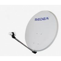 TV - Vidéo pas cher -  simradio.fr