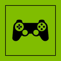 GAMER -   Informatique