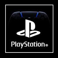 Accessoires Playstation en promotion -  pour gamer