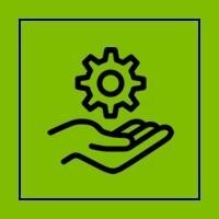 Atelier : Réparations / Dépannages