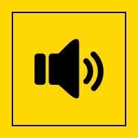 Haut Parleurs Hi-Fi et Sono