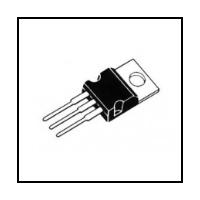 FET - transistors - thyristors & Triacs