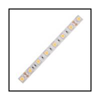 Flexibles LED - série standard