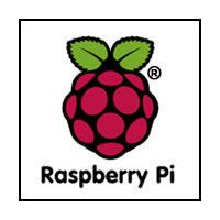 Raspberry PI pas cher -  simradio.fr