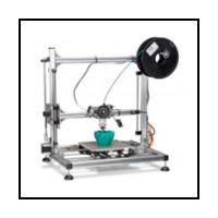 Imprimantes 3D pas cher -  simradio.fr