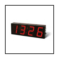 Horloges & montres