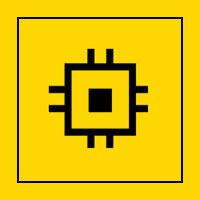 Composants électroniques & accessoires pas cher -  simradio.fr