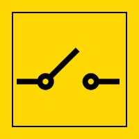 Interrupteurs & relais