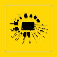 Kits de composants pas cher -  simradio.fr