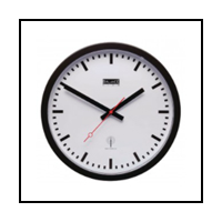 Horloges & montres pas cher -  simradio.fr