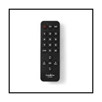 Télécommandes pas cher -  simradio.fr