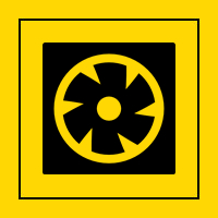 Ventilateurs & dissipateurs thermiques
