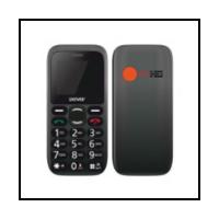 Téléphones mobiles & accessoires