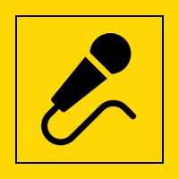 Systèmes de microphone pas cher -  simradio.fr