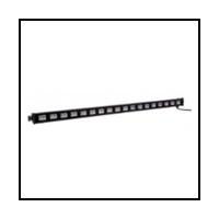 Barres à LED