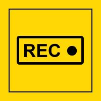 Enregistreurs & applications vidéo