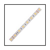 Flexibles LED