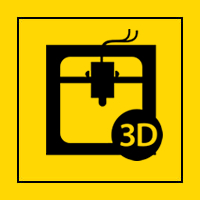 Impression 3D pas cher -  simradio.fr