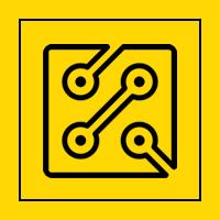Électronique - kits & cartes de développement