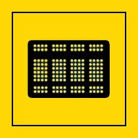 Platines d'expérimentation & eurocards -   Équipement pour atelier électronique