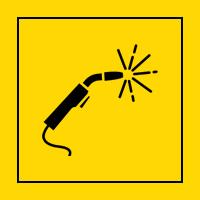 Souder & dessouder -   Équipement pour atelier électronique
