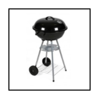 Barbecue & accessoires
