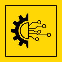 Équipement pour atelier électronique