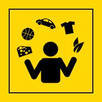 Hobby - sport & loisirs