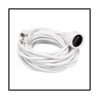 Cordons d'alimentation & câbles