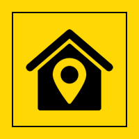 Maison & intérieur pas cher -  simradio.fr