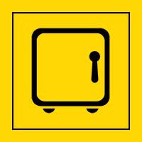 Armoires à clés & coffres à monnaie