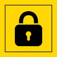 Sûreté & cadenas