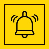 Systèmes de sécurité pas cher -  simradio.fr